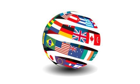 Logo-langues