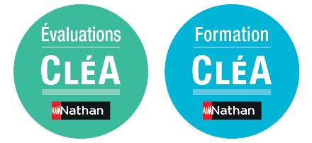 Certificat Clé A