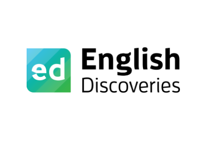 Actualité - English Discoveries